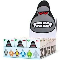 Series: Mini King Ken - Series 2