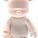 Qee_bear-trampt-516f