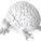 Jumping_brain-trampt-518f
