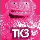 Toy_karma__iii-trampt-521t