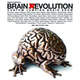 Brain_evolution-trampt-549t