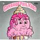 Garbage_pail_kids_show-trampt-551t