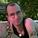 Michael_schultz-trampt-576f