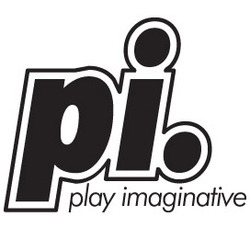 Manufacturer: Play Imaginative
