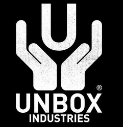 Manufacturer: Unbox Industries