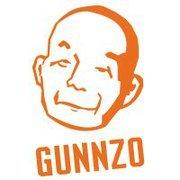 Venue: Gunnzo