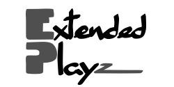 Manufacturer: Extended Playz