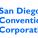 San_diego_convention_center-trampt-651f