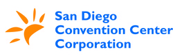 Venue: San Diego Convention Center