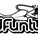 Adfunture-trampt-692f