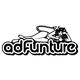 Adfunture-trampt-692t