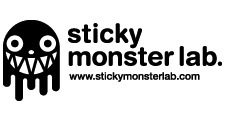 Manufacturer: Sticky Monster Lab