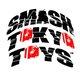 Smash_tokyo_toys-trampt-705t