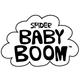 Spider_baby_boom-trampt-714t