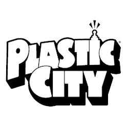 Manufacturer: Plastic City