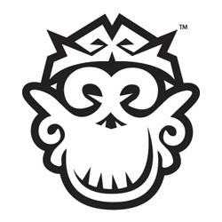 Venue: Munky King