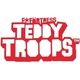 Teddy_troops-trampt-790t