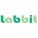 Labbit-trampt-801f