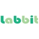 Labbit-trampt-801t