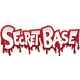 Secret_base-trampt-802t