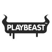 Manufacturer: Playbeast