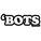 Bots-trampt-808f