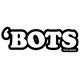Bots-trampt-808t