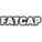 Fatcap-trampt-814f