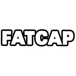 Platform: Fatcap