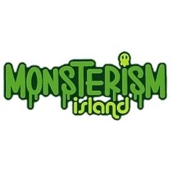Platform: Monsterism