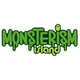 Monsterism-trampt-815t