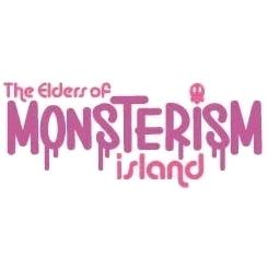 Series: The Elders Of Monsterism Island