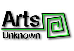 Manufacturer: Arts Unknown