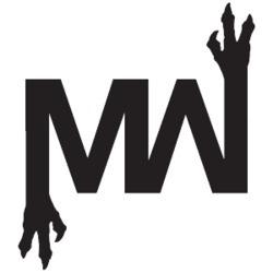 Manufacturer: Monster Worship
