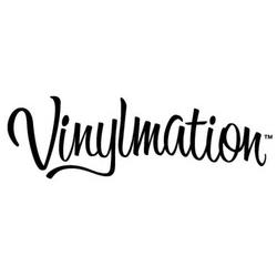 Platform: Vinylmation