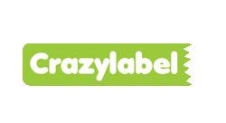 Manufacturer: Crazy Label