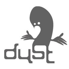 Artist: Dust