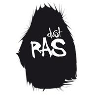 Platform: RAS (Radical Action Suite)