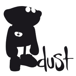 Platform: Dust The Teddys