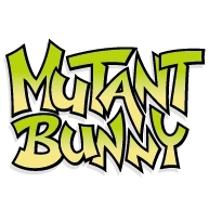 Series: Mutant Bunny Figure Series