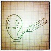 Artist: Mister Quiche ::)