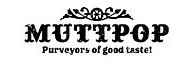 Manufacturer: Muttpop