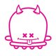 Buff_monster-trampt-1016t