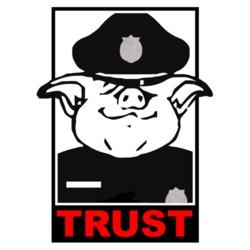 Artist: Trust Pigs