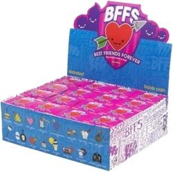 Series: BFF : Series 2