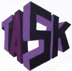 Artist: Task One