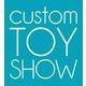 Dream_in_plastic__2nd_annual_custom_toy_show-trampt-1163t