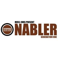 Platform: Nabler