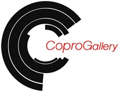 Venue: Copro Gallery