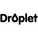 Droplet-trampt-1281f